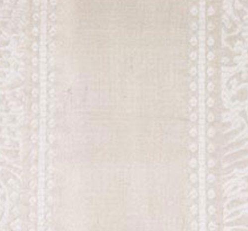 fabrics-82-mario-pepi-collection