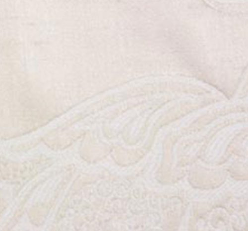 fabrics-86-mario-pepi-collection