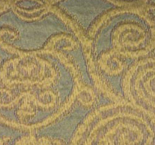 fabrics-9-mario-pepi-collection