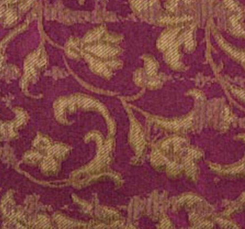 fabrics-mario-pepi-collection