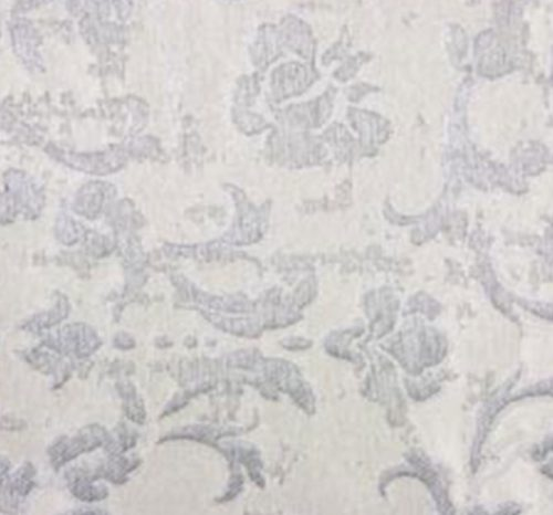 fabrics-23-mario-pepi-collection