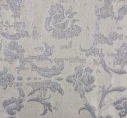 fabrics-24-mario-pepi-collection