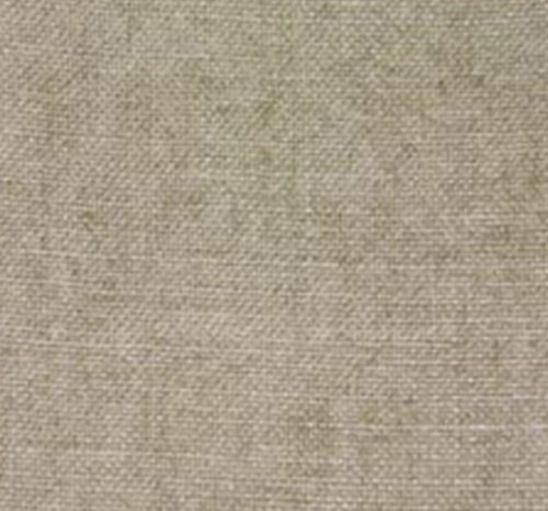 fabrics-53-mario-pepi-collection