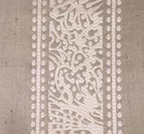 fabrics-63-mario-pepi-collection