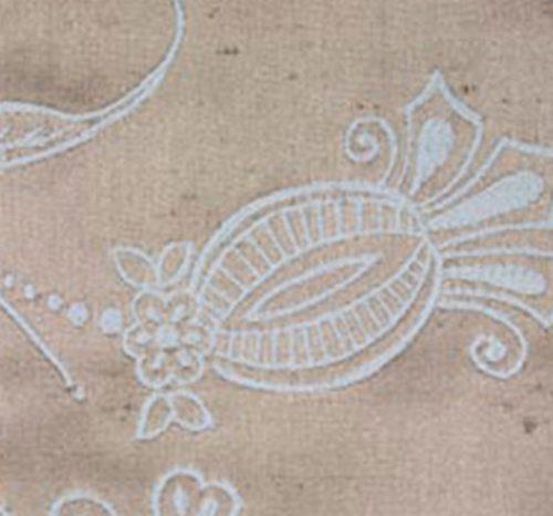 fabrics-69-mario-pepi-collection