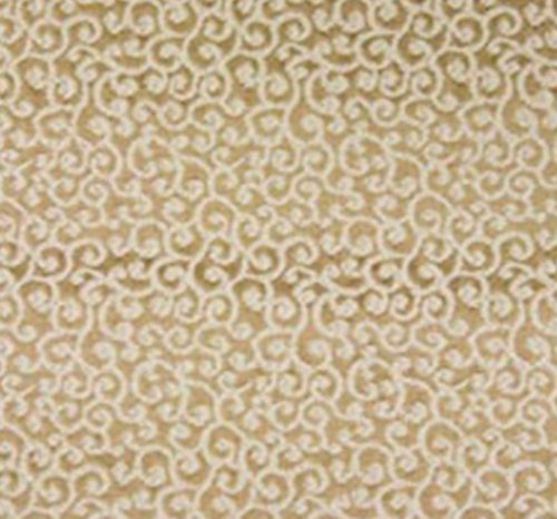 fabrics-79-mario-pepi-collection